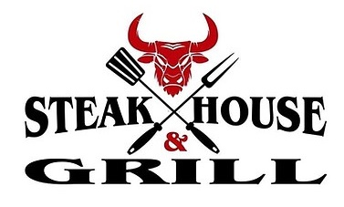STEAK HOUSE & GRILL